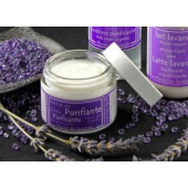 Purifying Face Cream