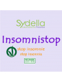 Baume insonnistop