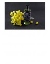 huile décontractante