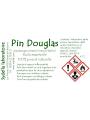 Pin Douglas