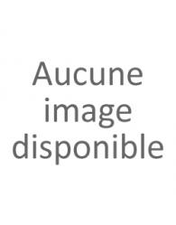 Legno di cedro di Atlas